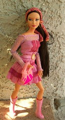 Suwanee (napudollworld) Tags: world city 2 sexy festival sex movie dolls barbie sweetie diwali fashionista diva mattel