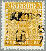 Most Valuable Stamp