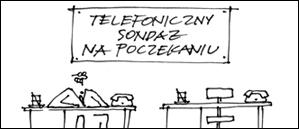 sondazx