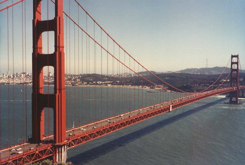 sf_gg_bridge_angle