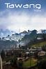 Tawang Monastery, Arunachal Pradesh, India (Jitendra Singh : Indian Travel Photographer) Tags: travel india asia northeast arunachal tawang jitendra jitendrasingh indiaphoto bestphotojournalist wwwjitenscom gettyphotographer bestindianphotographers jitensmailgmailcom wwwindiantravelphotographercom famousindianphotographer famousindianphotojournalist gettyindianphotographer