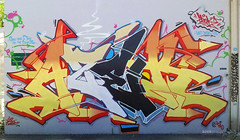 Tlse - CZoo (AZEK one) Tags: wild urban france color art colors wall writing painting graffiti nokia interestingness paint artist foto tag explorer murals style az peinture explore tober hiphop nes lec cz hip hop graff toulouse aerosol burner fr burners spraycan 79 stue dsk roks lcf coloms lcn vsn asek shick siker tonce kems azek lecrew kingsofgraff azekone kaize azeker colomzoo sewk toulousegraffiti