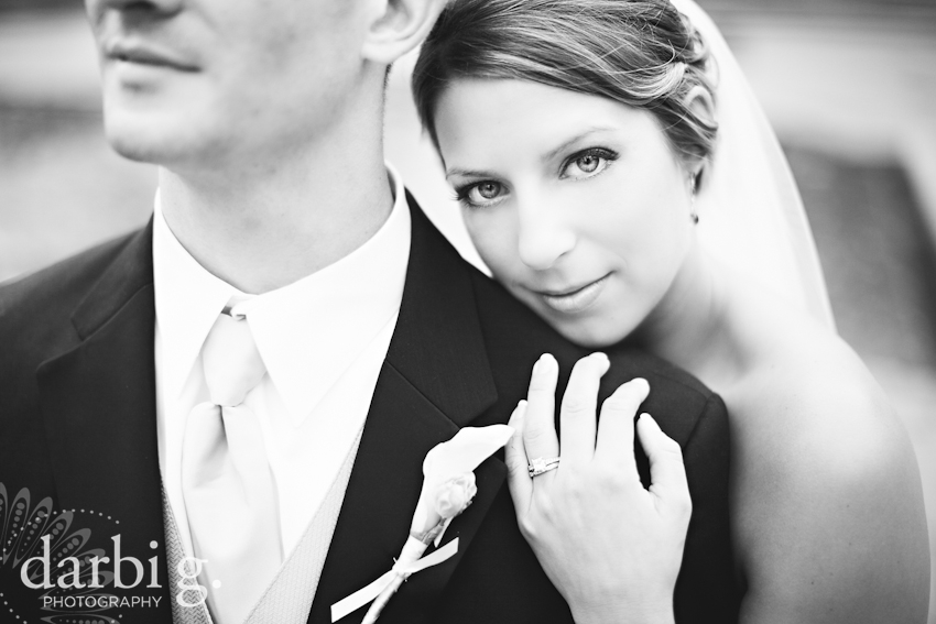 DarbiGPhotography-kansas city st louis wedding photographer-Amanda-Frank-5a-119
