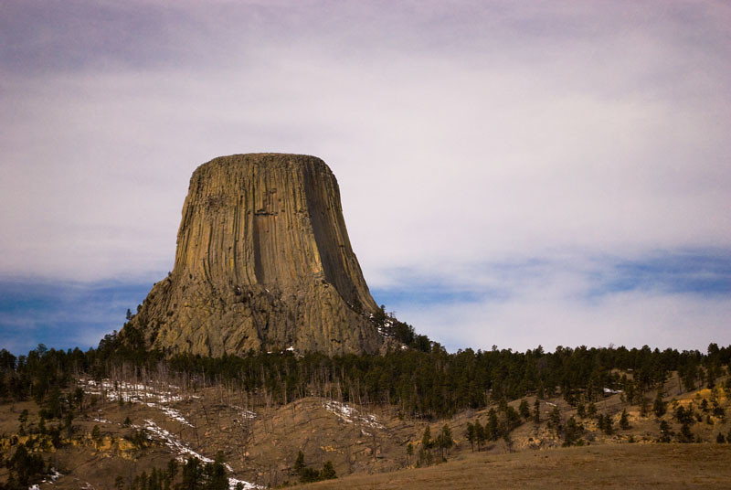 Devils Tower WY (129) ACR 2 BLOG