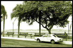Av. Joo Pessoa, Guaba-RS (Lucas Pedruzzi) Tags: city cidade brazil southamerica brasil ciudad lagoguaba guaba riograndedosul sul southbrazil beira americadosul gacho rioguaba braziliancity brasilea cidadegacha guahyba cidadebrasileira sulbrazil lucaspedruzzi guaibars margemdoguaba