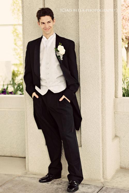 Rebekah & Steven's Wedding 525 v