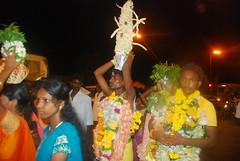 The Tamil Devotees of Goddess Maryamma (firoze shakir photographerno1) Tags: streetphotography hinduism hardcorestreetphotography hindus hopeandhindutva mahimmacchimarcolony harcorestreetphotography firozeshakirstreetphotographer hopeandhndutvamessageofpeaceandhumanity marriammanfeast