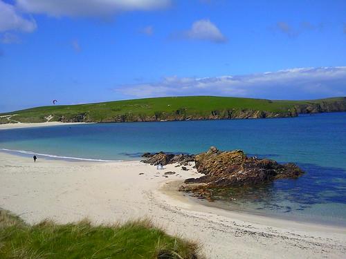 Follow me on my Shetland trip #shettrip