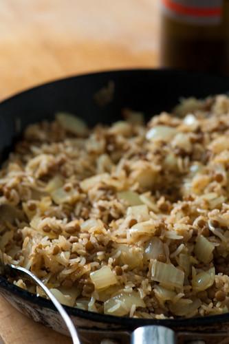 rice & lentils-2