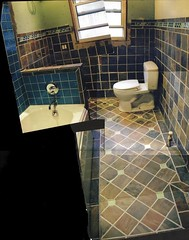 stone tile bathroom (914-466-7727 Anthony Lee) Tags: california arizona sculpture newyork art kitchen grave sign rock hammer stone wall tile landscape fireplace bath sandstone memorial mine natural african mosaic mason headstone cemetary tomb fine steps newhampshire knot carving boulder relief patio kingston trinity gravestone granite limestone zena celtic carver marble woodstock chisel gunks stonewalls labyrinth quarry cutter address compass bluestone ulster engrave pavers knotwork hudsonvalley saugerties conglomerate stonecutter stonemason veneer stonecarver tred shawangunk hardscape glasco sawkill shongum stonepatios stonetilebouldercarving