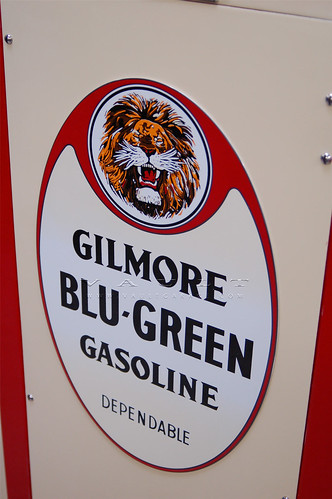"gas pump vault 866 ""gilmore gilmoregasoline vault® httpwwwvaultgaragecom gaspumprestoration vaultgarage waynepumpcompany waynemodel866gaspump museumqualitygaspumprestoration gasgilmore gasolineantique pumpwayne pumpclockface"