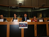 Fighting Cancer a priority of teh EU