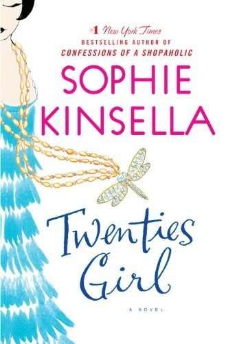 Twenties_Girl_A_Novel-123980713849815