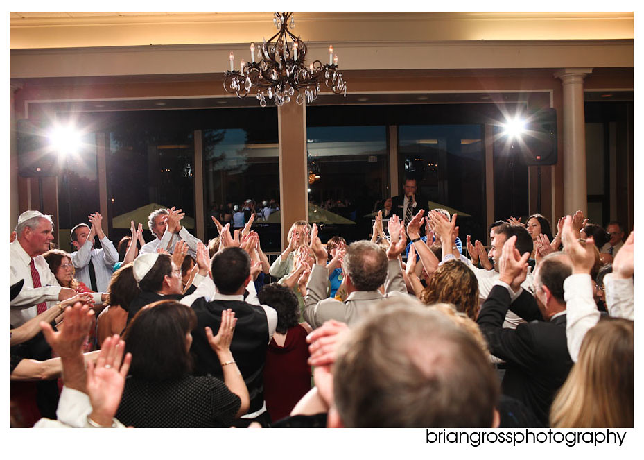 brian_gross_photography bay_area_wedding_photorgapher Crow_Canyon_Country_Club Danville_CA 2010 (45)