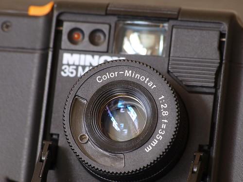 P6061574