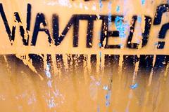 Street Typography - Edinburgh (Definitive Studio) Tags: uk urban streetart studio poster typography graffiti design graphicdesign scotland graphics sticker edinburgh melrose spraypaint branding definitive galashiels scottishborders definitivestudio