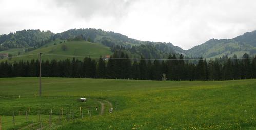 Alpenbliks