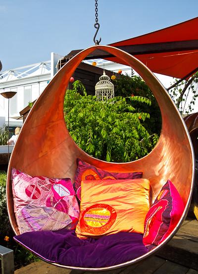2010-05-25   Chelsea Flower Show  086.jpg