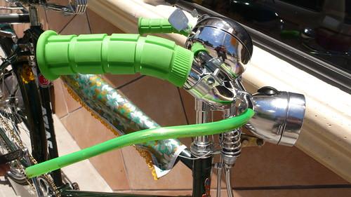 jon's bike 1