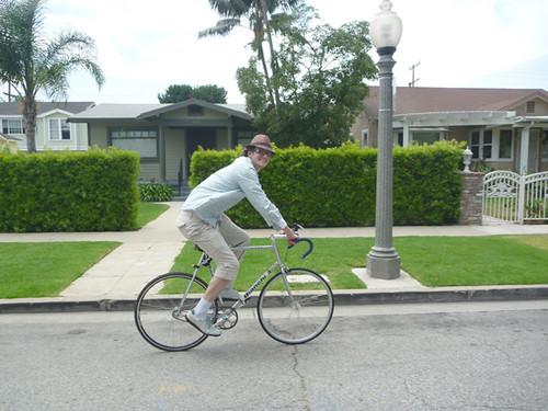 BikeDate2