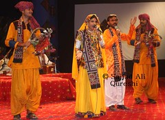 IMG_9356 (Sajjad Ali Qureshi) Tags: pakistan music audience culture entertainment folkmusic traditionalculture islamabad shakarparian sindhiculture sajjadaliqureshi sindhimusicmarvi