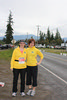 North Olympic Discovery (Half) Marathon