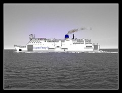 M/V SuperFerry 14 (Using VDT) (roverken) Tags: philippines william manila bacolod picnik atsc ats wga cagayandeoro superferry aboitiz psss gothong philippineships shipdrawing superferry14 aboitiztransportsystem psdg virtualdrawingtechnique