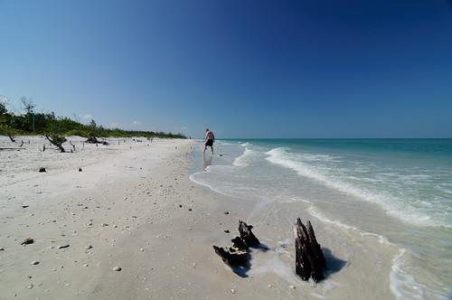 2010-FloridaTrip-751