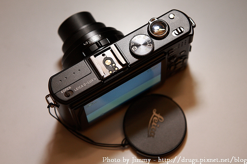 Leica_Dlux4_031