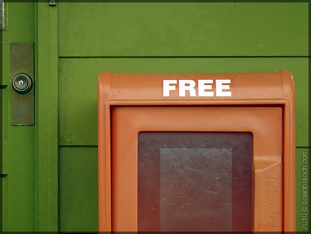 P1100528_free