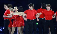 figure skating stars - medalist on ice 2010 (finale) (barnchristal) Tags: world adam ice jeff south skating champion korea skate figure mao asada jeffrey skater olympic tong alexei jian pang stephane 2010 qing joannie buttle rippon medalist rochette lambiel yagudin