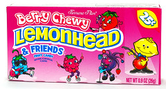 Berry Chewy Lemonheads Box (SugarPressure.com) Tags: fruit strawberry berry chewy ferrara lemonheads lemonhead wildberry redraspberry ferrarapan blueraspberry fruitcandy cherrylemon lemonheadfriends lemonheadandfriends