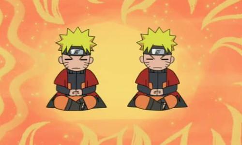 naruto sage mode vs sasuke mangekyou. Naruto+sage+mode+rasengan+