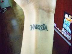 tatuagem no pulso fotos