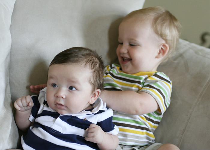 Elijah&Miller2