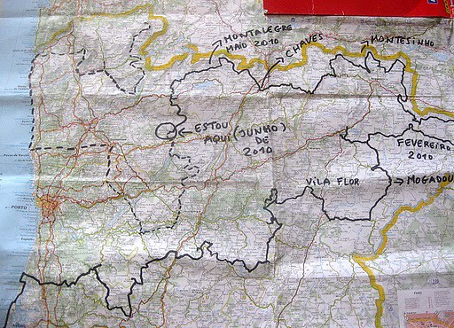 mapa_011[1]