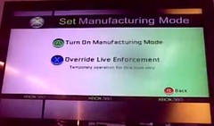 Xbox_manufacturin_mode2