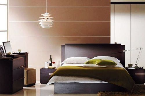 moderne slaapkamer 10