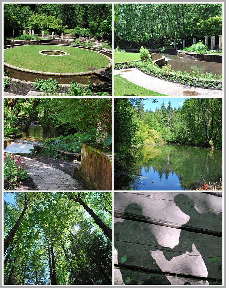 Belknap Gardens