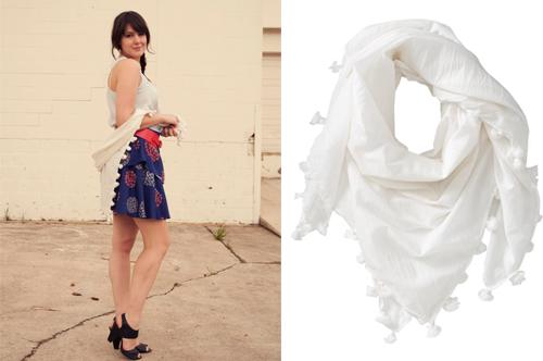 6.12.scarf
