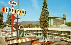 tahoe_tropicana_CA (it's better than bad) Tags: california water pool swimming swim swimmingpool bathingsuit midcenturymodern