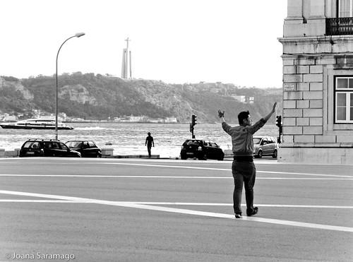 Lisboa 09 de junho-7