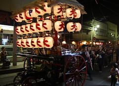 Shimoda Taiko Festival