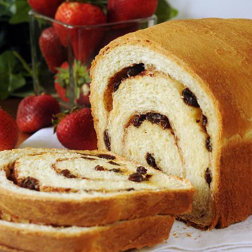 square cinnamon bread 1