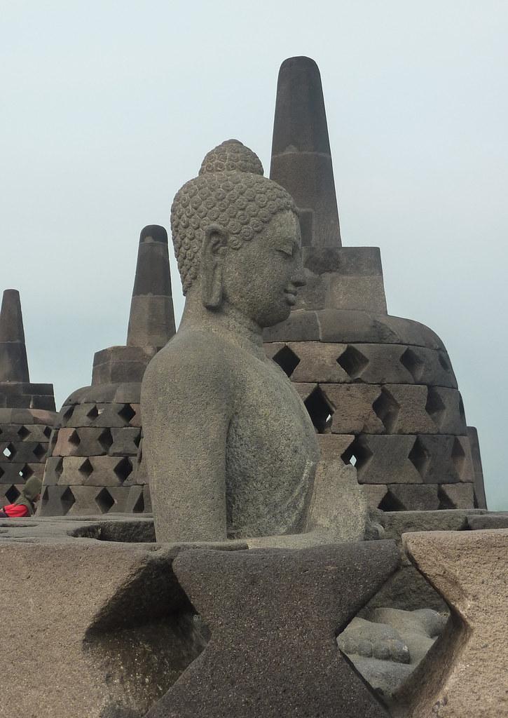 Java-Borobudur (50)