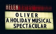 Oliver! (Prof.Moony) Tags: new 2001 holiday children spectacular joseph glasses theater oliver theatre brothers grant broadway joe off musical helen jersey shirley local hayes jonas dodger rare artful bway