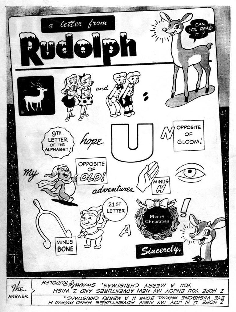 rudolph54_02