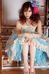 中川翔子 画像60