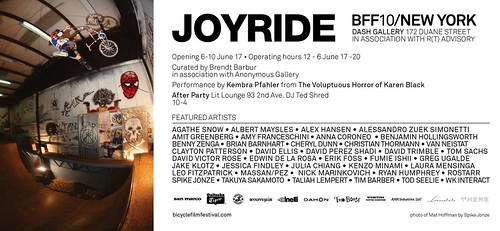 Joyride2010postcard