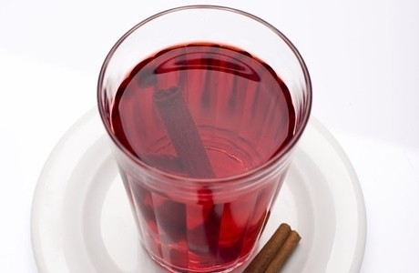 receita quentão festa junina